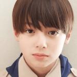 アレックス翔イケメン