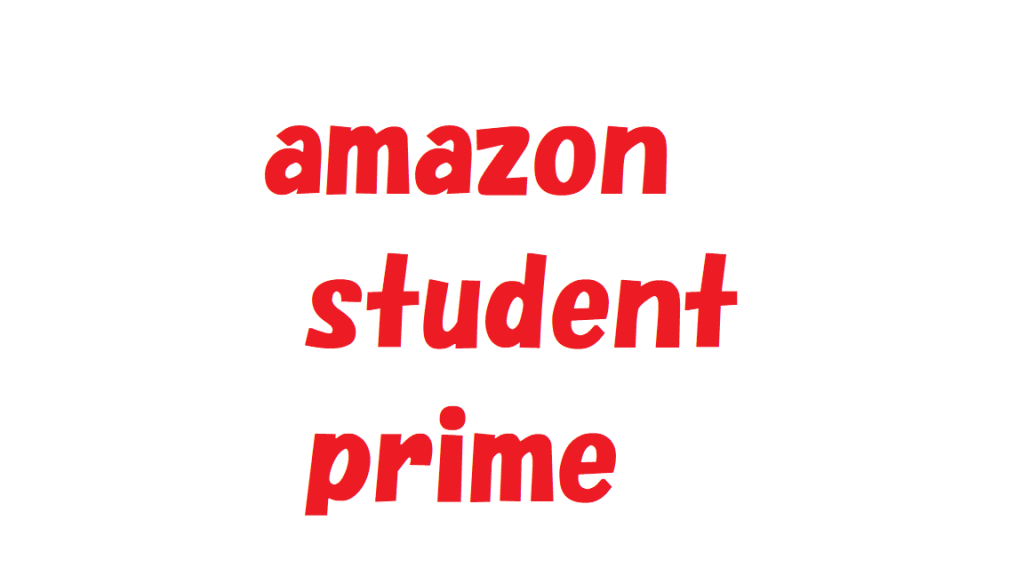 Prime Student1 (1)