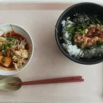 岐大医学部学食4